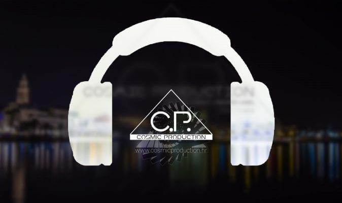 Cosmic-Production-Beatport-Misli-Lokalno-DJ-eluj-Globalno